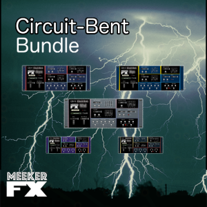 CB Bundle Lightening Thumbnail